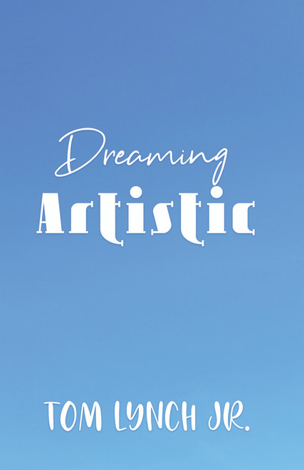 Dreaming Artistic - eBook