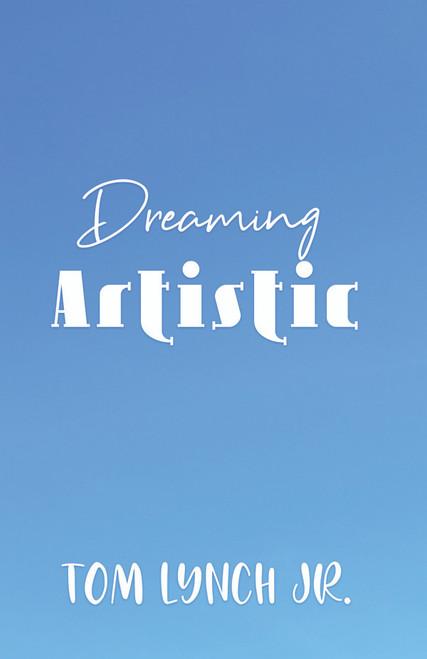Dreaming Artistic