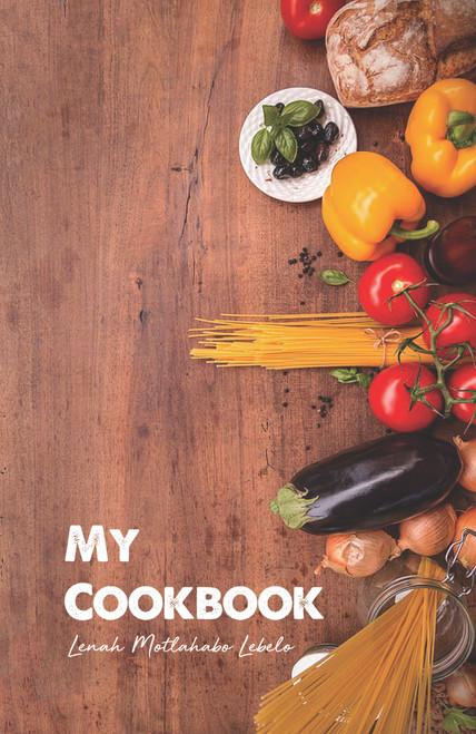 My Cookbook