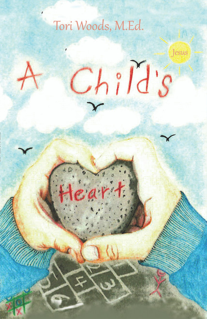 A Child's Heart