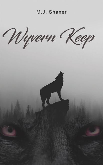 Wyvern Keep