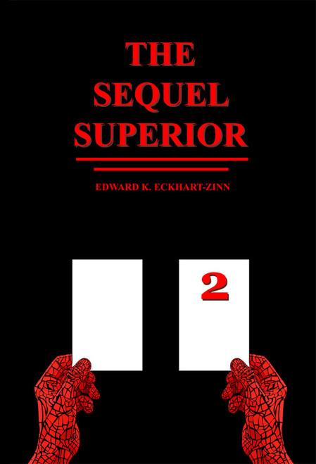 The Sequel Superior