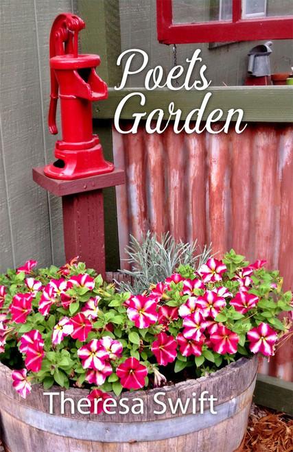 Poets Garden