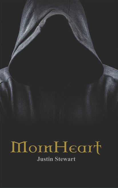 MornHeart