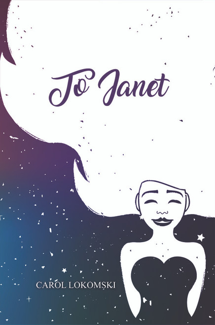 To Janet