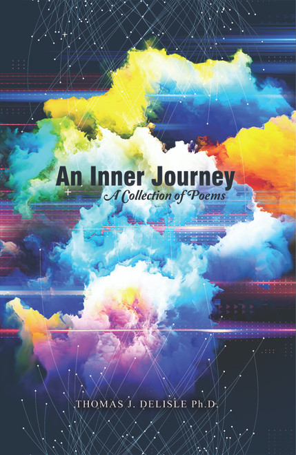 An Inner Journey: A Collection of Poems
