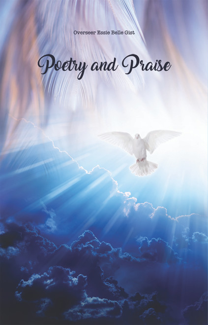 Poetry and Praise