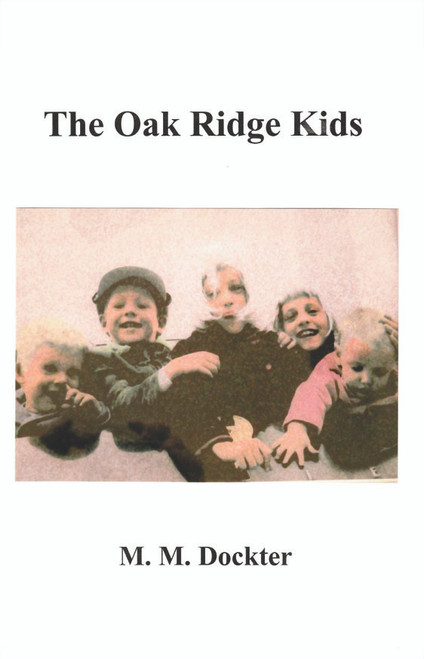 The Oak Ridge Kids