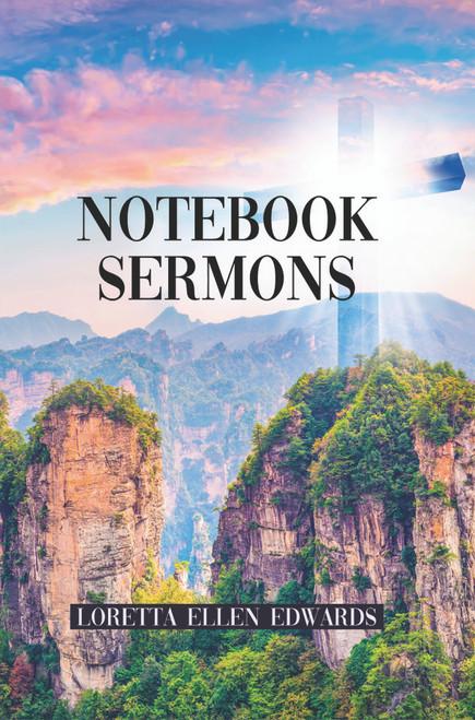 Notebook Sermons