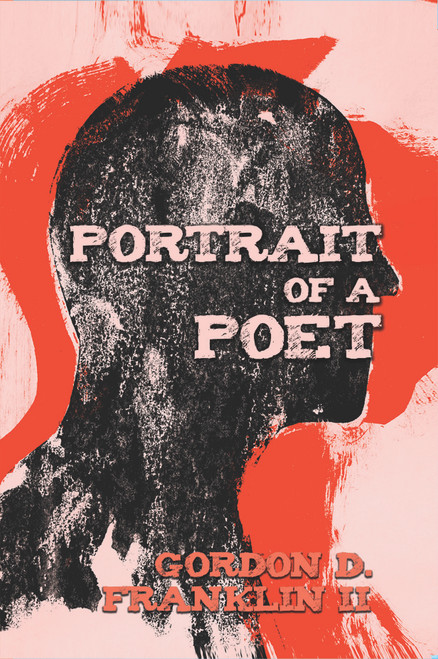 Portrait of a Poet