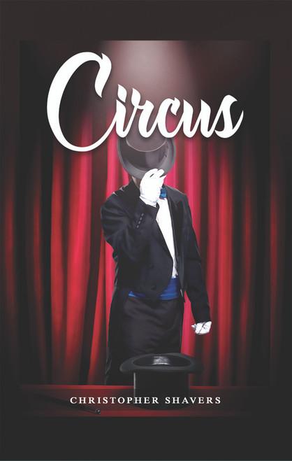 Circus - eBook