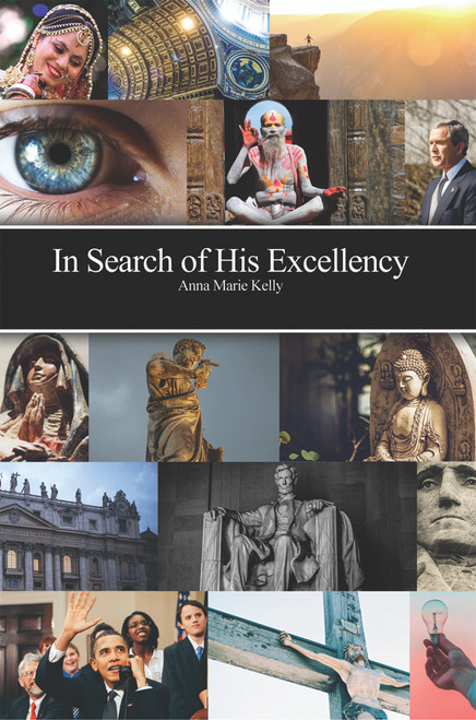 In Search of His Excellency