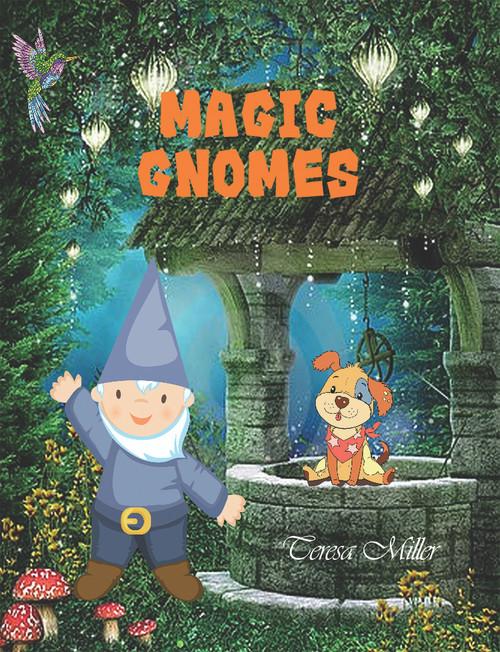 Magic Gnomes