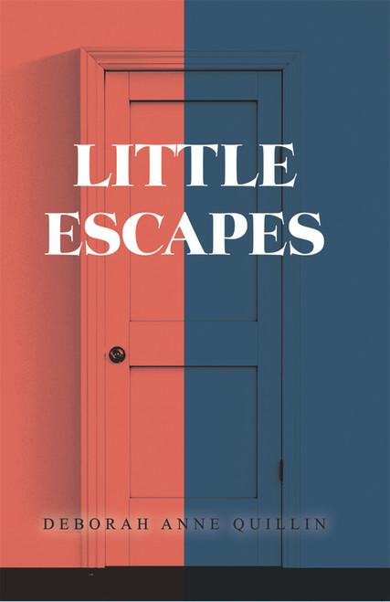 Little Escapes - eBook