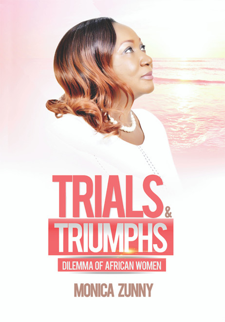 Trials and Triumphs: Dilemma of African Women
