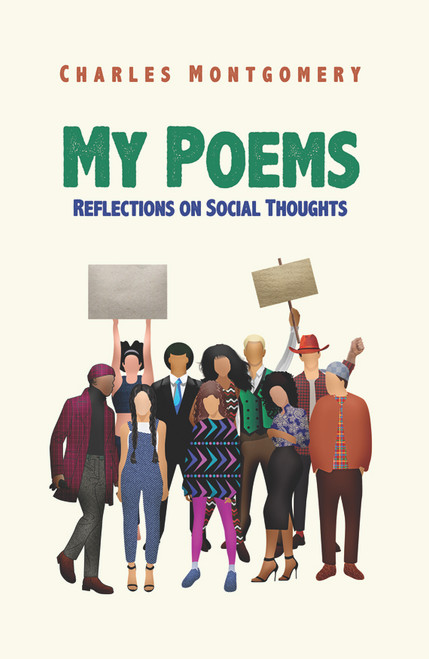 My Poems: Reflections on Social Thoughts