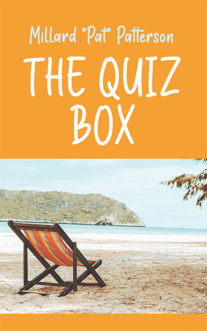 The Quiz Box