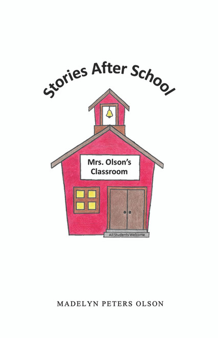 Stories After School