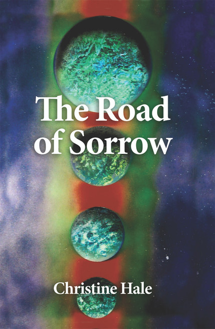 The Road of Sorrow