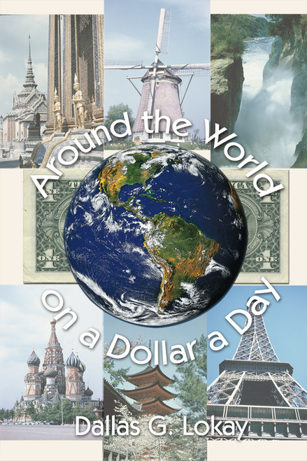 Around the World on a Dollar a Day