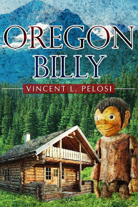 Oregon Billy