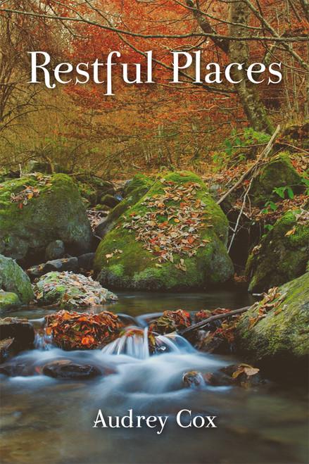 Restful Places