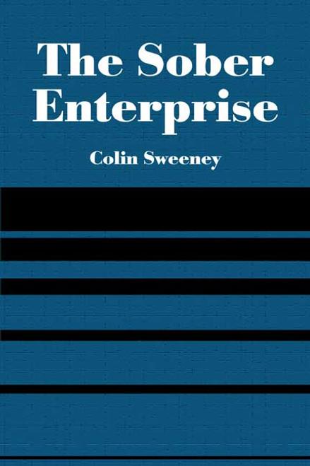 The Sober Enterprise