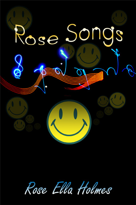 Rose Songs