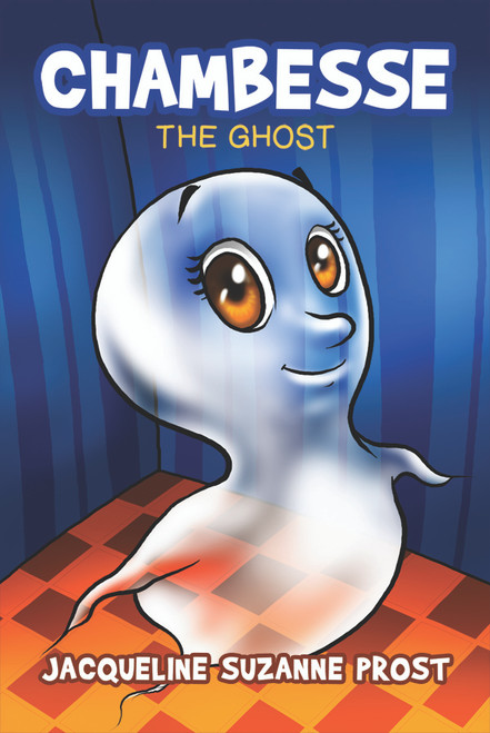 Chambesse the Ghost