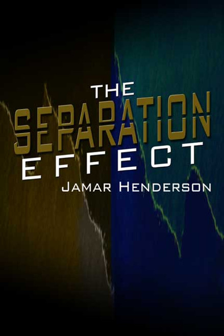 The Separation Effect