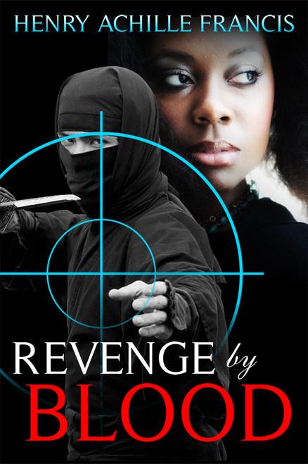 Revenge by Blood