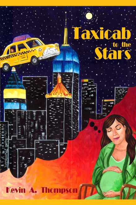 Taxicab to the Stars