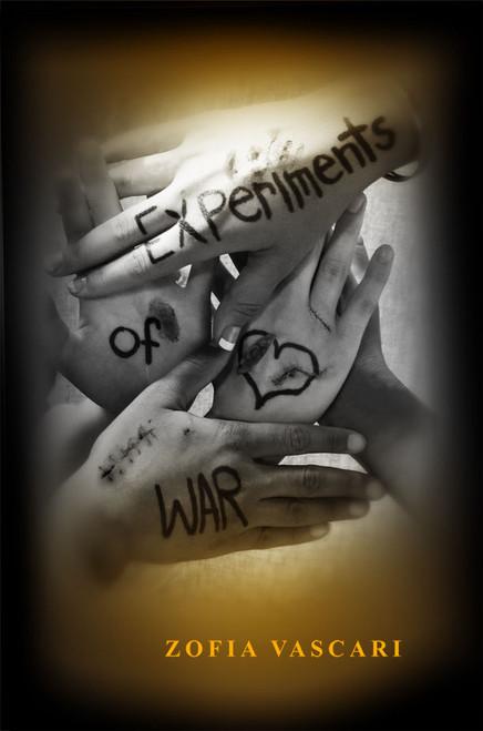 Experiments of War