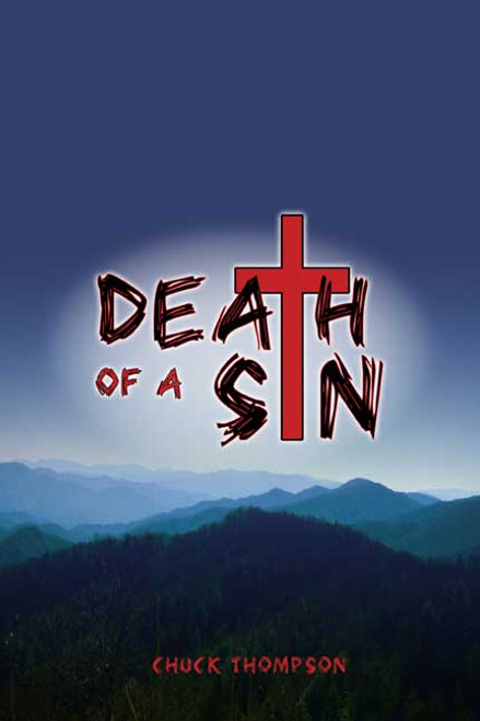 Death of a Sin