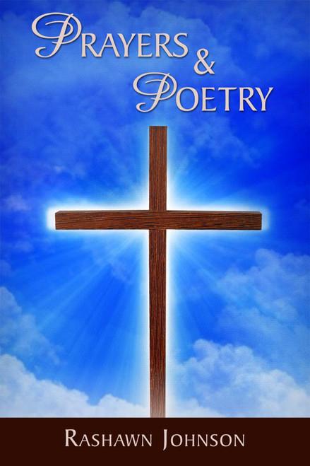 PRAYERS & POETRY