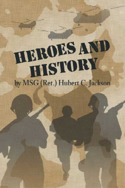 Heroes and History