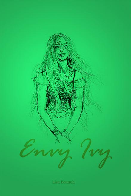 Envy Ivy