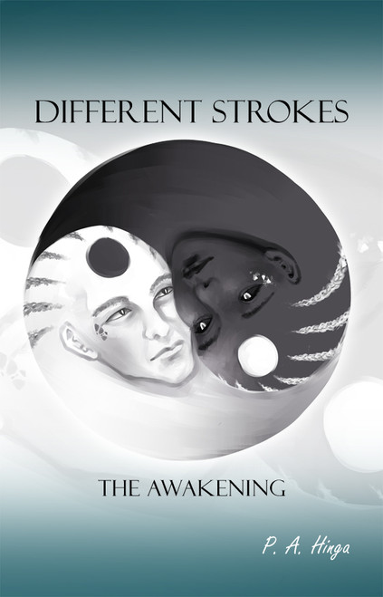 Different Strokes: The Awakening