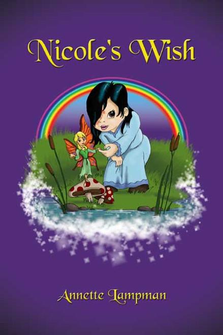 Nicole's Wish