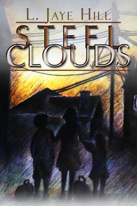 Steel Clouds