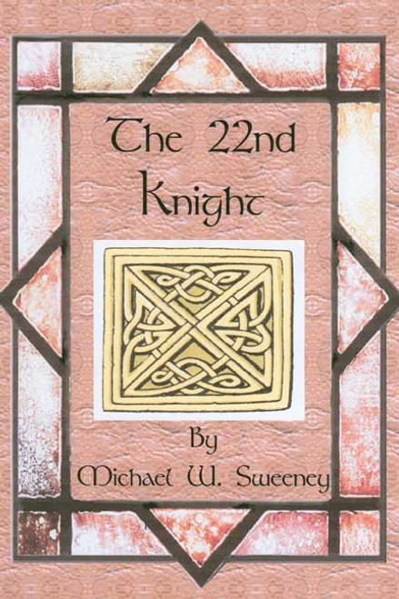 The 22nd Knight