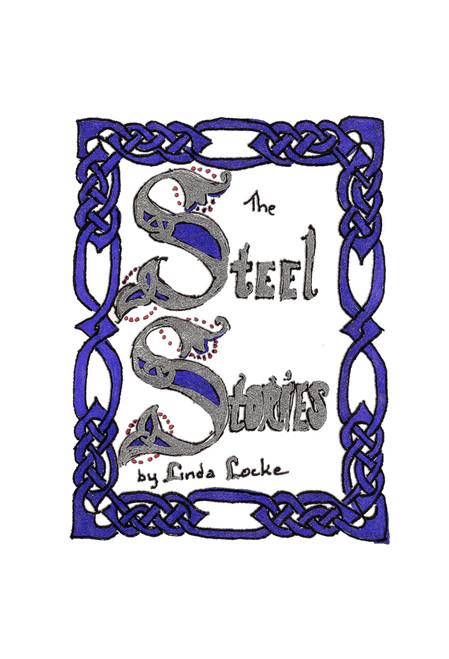 Social Worker on Steel a.k.a. The Steel Stories