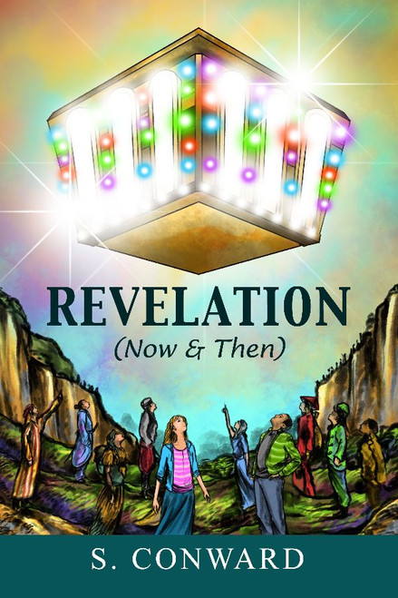 Revelation (Now & Then)