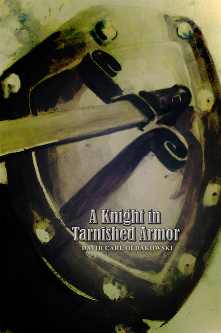 A Knight in Tarnished Armor