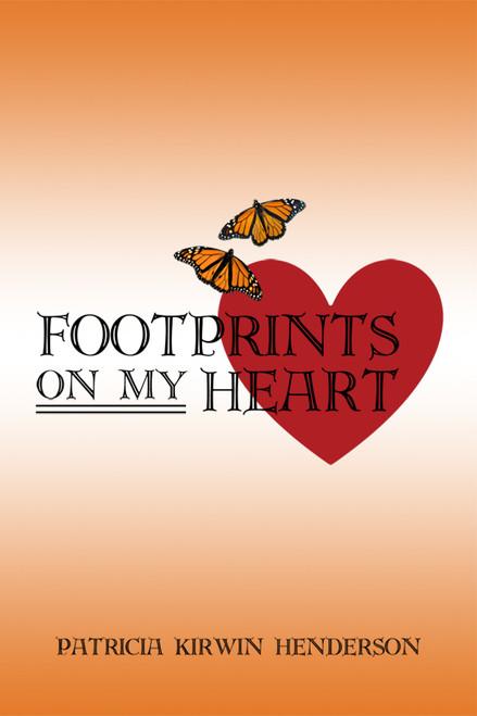 Footprints on My Heart