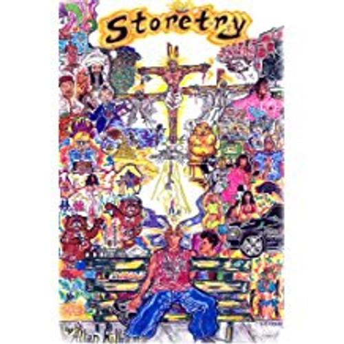 Storetry