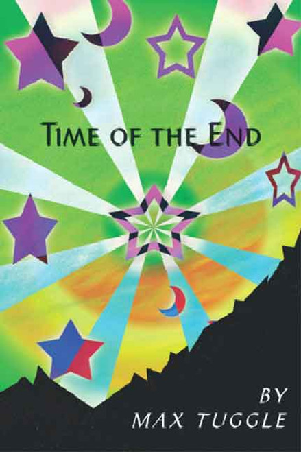 Time of the End