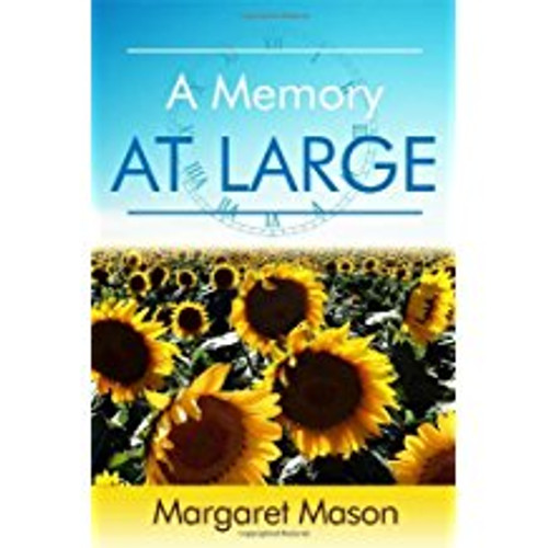 A Memory at Large