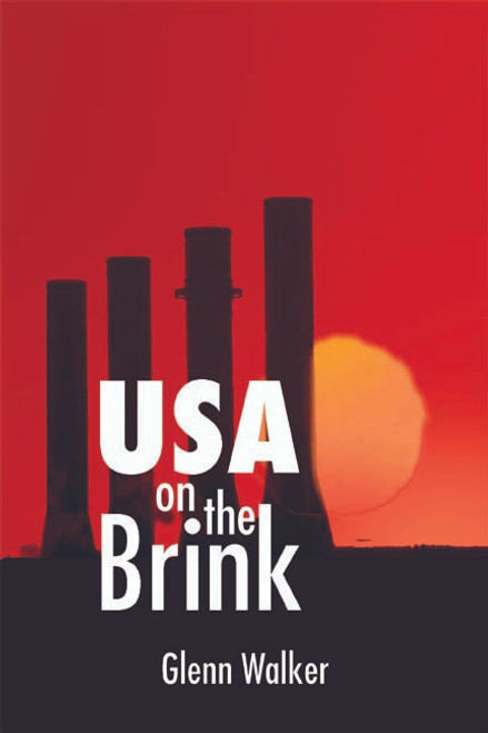 USA on the Brink