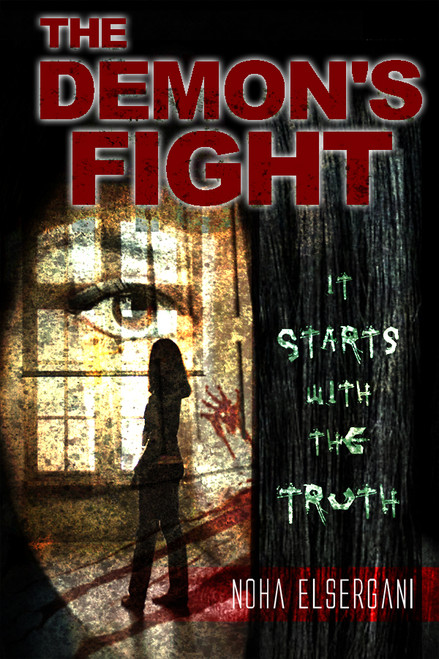 The Demon's Fight: It Starts with the Truth